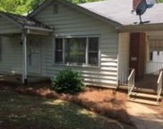 512 Whisnant  Street, Shelby image