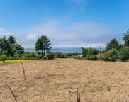 14300 Oceanview, Smith River image