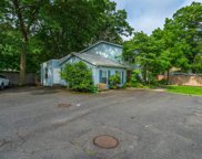 5000 South Expressway  Drive, Holbrook image