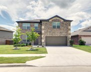 2924 Coyote Canyon, Fort Worth image