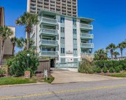 5521 N Ocean Blvd. Unit 1B, Myrtle Beach image
