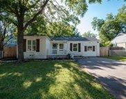 10633 Cayuga Drive, Dallas image