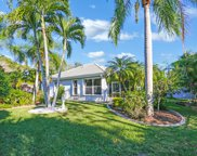 5154 SE Inkwood Way, Hobe Sound image
