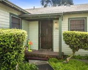 140 28th Street, National City image
