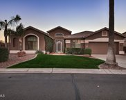 31088 N Saddlebag Lane, San Tan Valley image