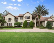 2049 Venetian Way, Winter Park image