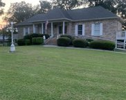 717 Forest Circle, Warrior image