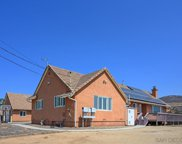 1691 Sweetwater Ln, Spring Valley image