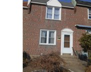 5246 Palmer Mill Road, Clifton Heights image