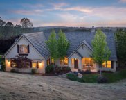 5730  Fernwood Loop, Shingle Springs image