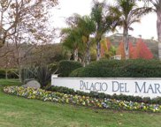5070 Caminito Exquisito, Carmel Valley image