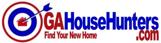 Gahousehunters.com