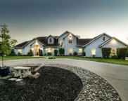 3130  Noblecrest Lane, Shingle Springs image