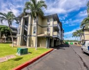 91-271 Hanapouli Circle Unit 14D, Ewa Beach image