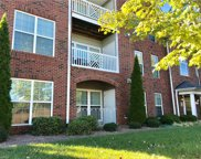 190 Ste 101 Shallowford Reserve Drive, Lewisville image