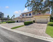 17484 Old Harmony DR Unit 102, Fort Myers image