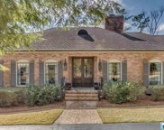 3513 Bethune Dr, Mountain Brook image