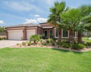 157 RIVER RUN BLVD, Ponte Vedra Beach image