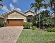 12420 Chrasfield Chase, Fort Myers image
