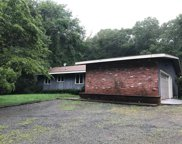 1575 SOUTH RD, East Greenwich image