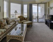 10 N Forest Beach Drive Unit #2513, Hilton Head Island image