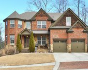 2281 Spring Sound Ln, Buford image