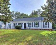 2816  Barcan Court, Charlotte image