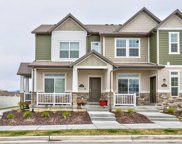 5246 S Tatum Pl, Salt Lake City image