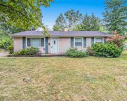 3506 Brookhurst Place, South Bend image