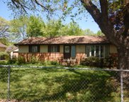 649 53rd Avenue, Fridley image