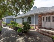 25580 Boots Rd, Monterey image
