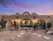22600 N 80th Place, Scottsdale image