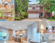 21345 MARSH CREEK DRIVE, Broadlands image