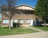 125 S 1450  W, Clearfield image
