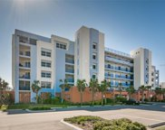 5300 S Atlantic Avenue Unit 7206, New Smyrna Beach image