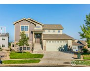6227 W 14th St Rd, Greeley image