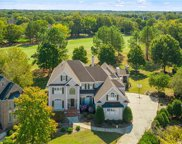 10801 Wicklow Brook  Court, Charlotte image