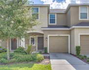 6830 Holly Heath Drive, Riverview image