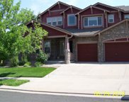 16901 East 107th Avenue, Commerce City image