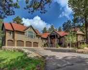 1356 Elk View Road, Larkspur image