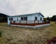 5802 Red Bridge Rd, Cle Elum image