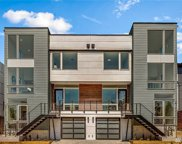2736 S Elmwood Place, Seattle image