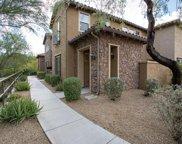 3929 E Melinda Drive, Phoenix image