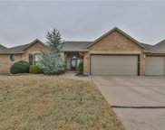 13609 LEGACY Court, Oklahoma City image