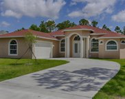 5551 NW Lundy Circle, Port Saint Lucie image