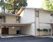 1061 San Ramon Valley Blvd, Danville image
