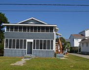 2801 Nixon St, North Myrtle Beach image