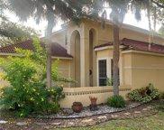 263 Springside Road, Longwood image