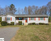 531 Bens Creek Road, Woodruff image