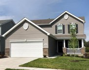 1 Berwick @ Manors @ Lexington, Wentzville image